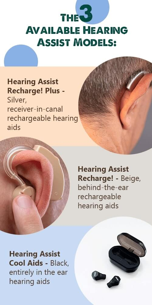 The-3-Available-Hearing-Assist-Models